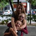 Precious cousins
